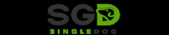 SGDMobile – The Leading Mobile Advertising Platform